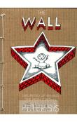The Wall -- Growing up behind the iron curtain