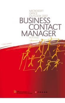 Microsoft Office Outlook 2007 Business Contact Manager
