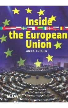 Inside the European Union