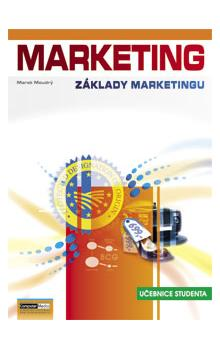 Marketing - Základy marketingu