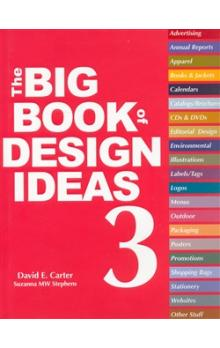 The Big Book of Design Ideas 3