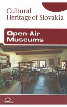 Open   Air Museums