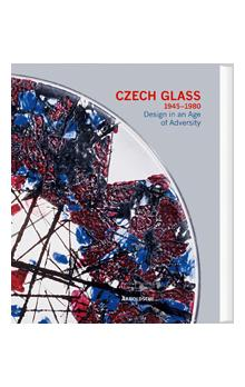 Czech Glass 1945 1980