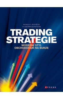 Trading strategie