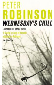 Wednesday´s Child