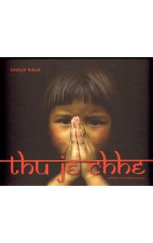 THU JE CHHE -- Collection of Buddhist essences