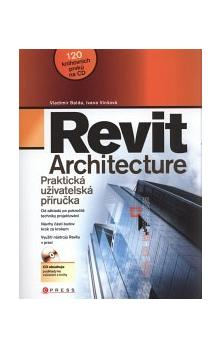 Revit Architecture + CD