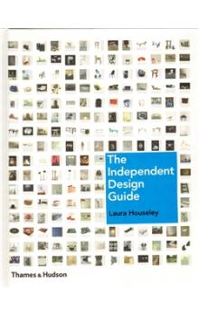The Independent Design Guide    Innovative Products from the New Generation