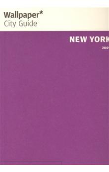 New York Wallpaper City Guide    The fast track guide for the smart traveller