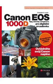 Canon EOS 1000D - Lowrie Charlotte K.