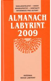 Almanach Labyrint 2009