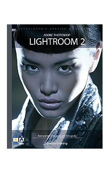 Adobe Photoshop LIGHTROOM 2