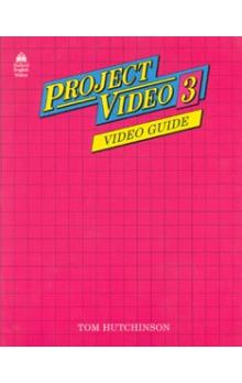 PROJECT ENGLISH 3 VIDEO GUIDE
