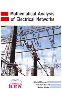 Mathematical Analysis of Electrical Networks
