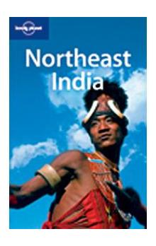WFLP Northeast India 1. 10/09