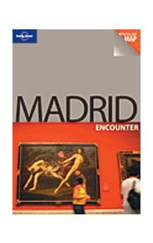 Madrid (encounter)   průvodce