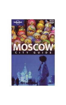 WFLP Moscow 4.