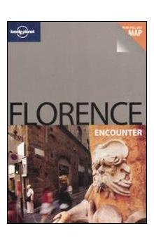 WFLP Florence Encounter