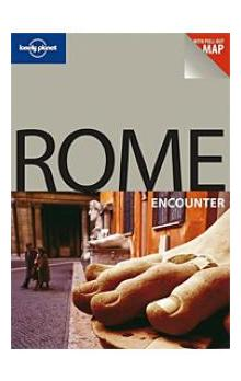 WFLP Rome Encounter 1.