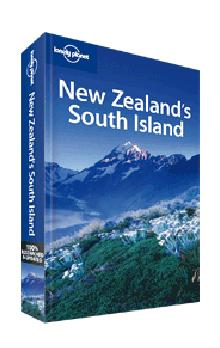 WFLP New Zealand's South Island 2.