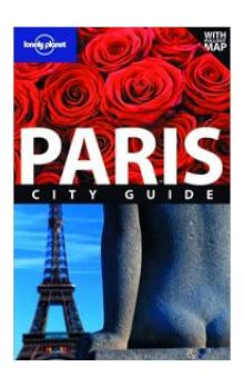 WFLP Paris City 7.
