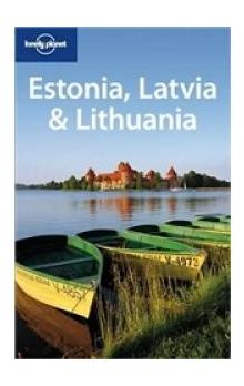 WFLP Estonia,Latvia, Lithuania 5.