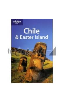 WFLP Chile & Easter Is. 8.
