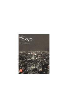 Tokyo    City and Architecture