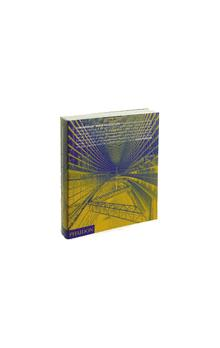 Contemporary World Architecture    A comprehensive survey of international architecture of the late 20th century