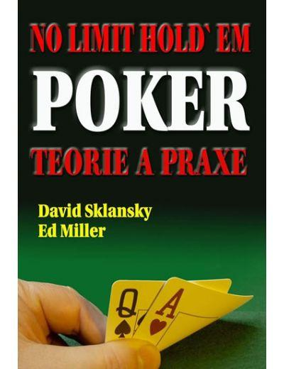 No limit Hold&#39em Poker