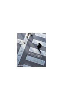 Signage Systems & Information Graphics    A Professional Sourcebook