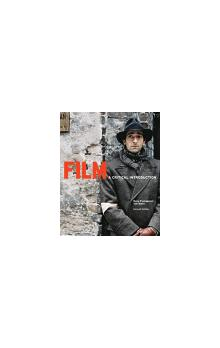 Film    A Critical Introduction