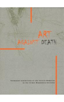 Art Against Death