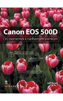 Canon EOS 500D - Revell Jeff