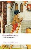 The Decameron (Oxford World's Classics New Edition)
