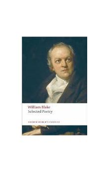 Selected Poetry (Oxford World´s Classics New Edition)