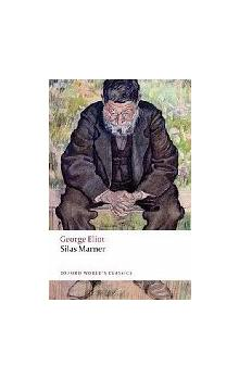 Silas Marner (Oxford World´s Classics New Edition)