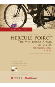 Hercule Poirot -- The Mysterious Affair at Styles
