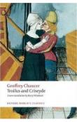 Troilus and Criseyde (Oxford World´s Classics New Edition)