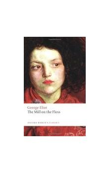 The Mill on the Floss (Oxford World's Classics New Edition)