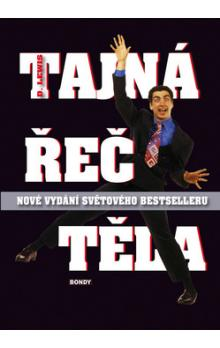 TAJNA REC TELA EBOOK