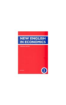 New English in Economics (2. díl)