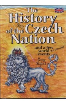 The History of the Brave Czech Nation
