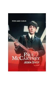 Paul McCartney -- Jeden život