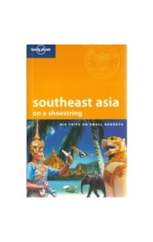 WFLP South East Asia on Shoestring 15.