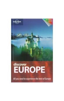 WFLP Europe Discover 1.