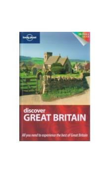 WFLP Great Britain Discover  1.