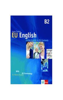 EU English 1 monolingual -- With EU Terminology