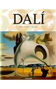 Dalí (25th anniversary edition)