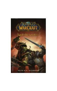 Kruh nenávisti - World of Warcraft